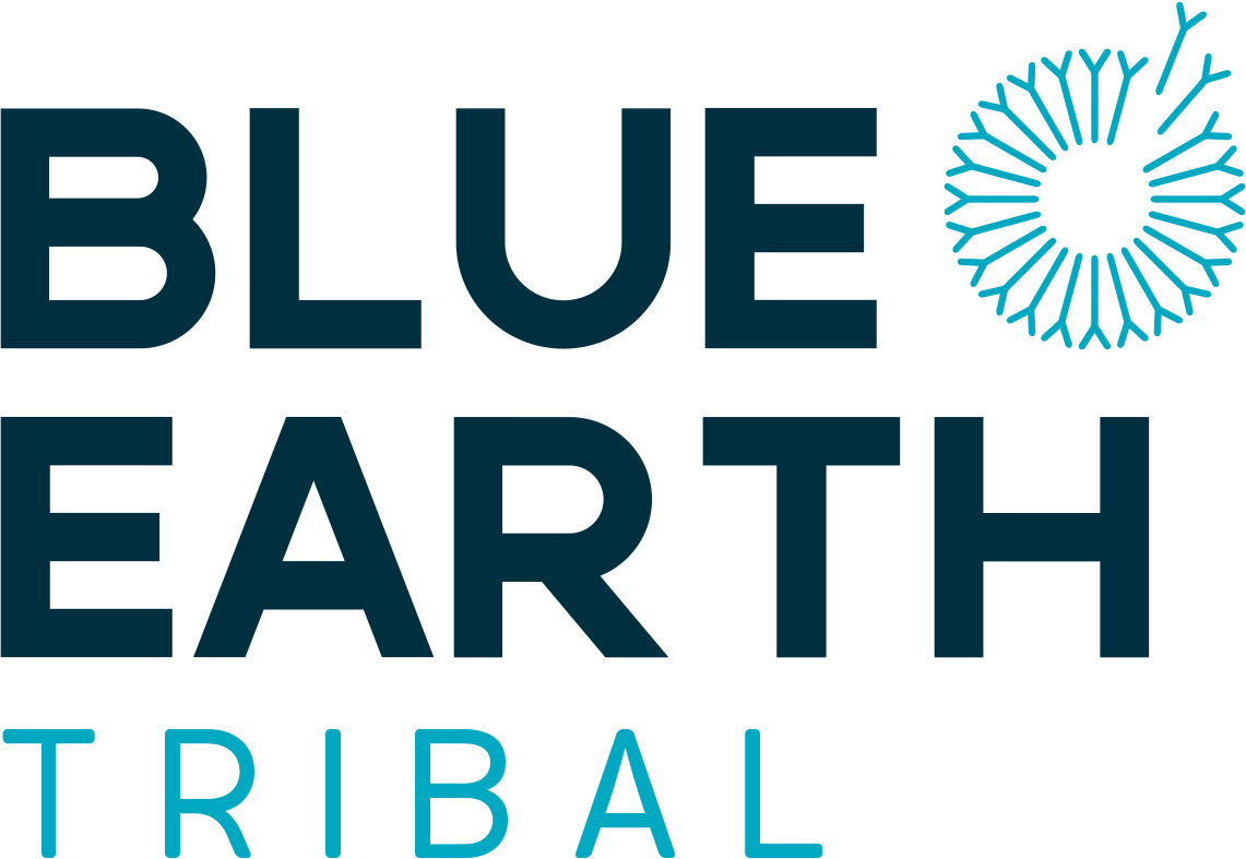Blue Earth Tribal